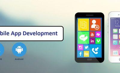 How To Start Developing Mobile App Development